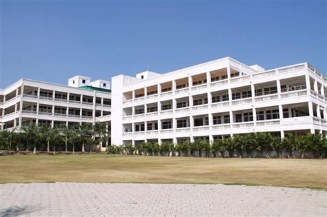 Mit School Of Management Mba Fees by Mit Institute Of Design Mitid Pune
