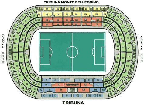 juventus stadium mappa ingressi juventus stadium mappa ingressi 28 images metallica la