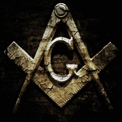 imagenes simbolos masoneria tal d 237 a como hoy en madrid 15 febrero 1728 el duque de