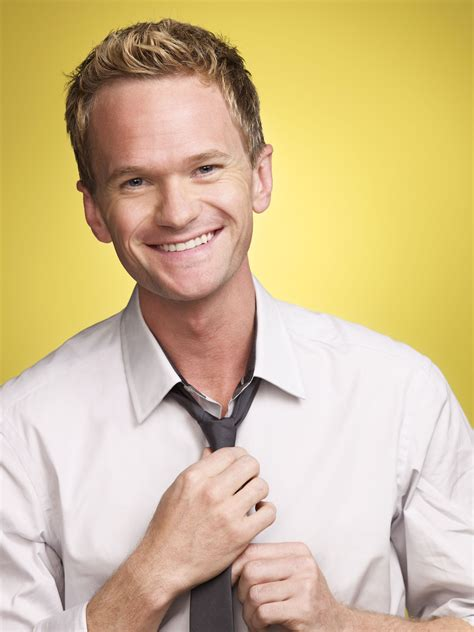 neil patrick harris neil patrick harris h i m b h the male celebrity
