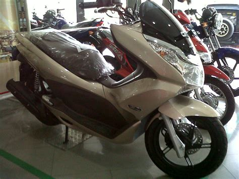 Motor Terbaru by Www Motor Matic Terbaru 2016 Release Date Price And Specs