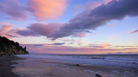 best beaches in santa barbara top five beaches in santa barbara ca santa barbara ca
