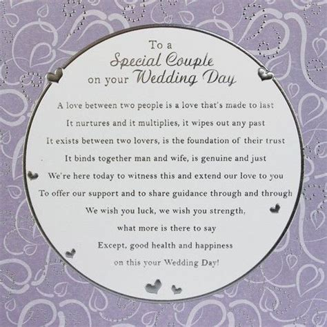 Special Wedding Bible Verses by 25 Best Ideas About Wedding Card Verses On
