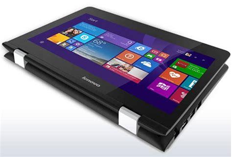 Harga Ds1 Baru spesifikasi dan harga laptop lenovo 300 terbaru