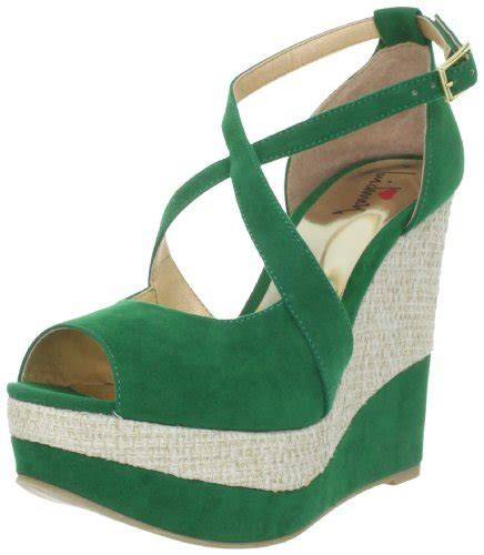 green wedge sandals green wedge sandals crafty sandals