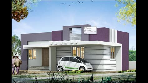 ground floor house elevation designs in indian ground floor house elevation designs in india thefloors co