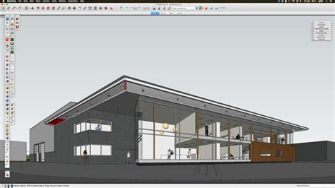 house extension design software free mac house extension design software free mac 28 images 14