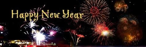 new year in bali articles bali directory information about resources in