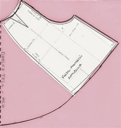 george brown pattern drafting 370 best george images on pinterest beachwear fashion