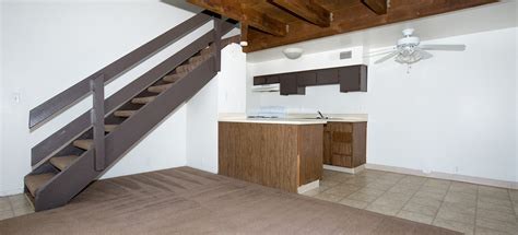 one bedroom apartments in bakersfield ca santa clarita apartments apartments in bakersfield ca