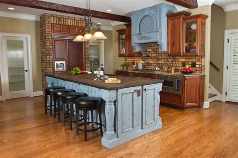 kitchen cabinet history marsh furniture company product reviews home and cabinet