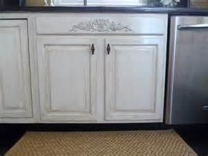 German Kitchen Cabinet Design » Home Design 2017