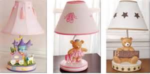 new arrival low voltage premium quality bedside lamps for s bedrooms the children s rooms