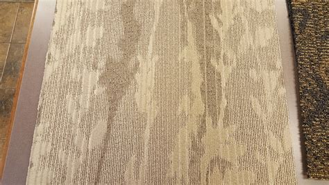 Custom Commercial Rugs by Commercial Carpet Tile Buyout Custom Home Interiors