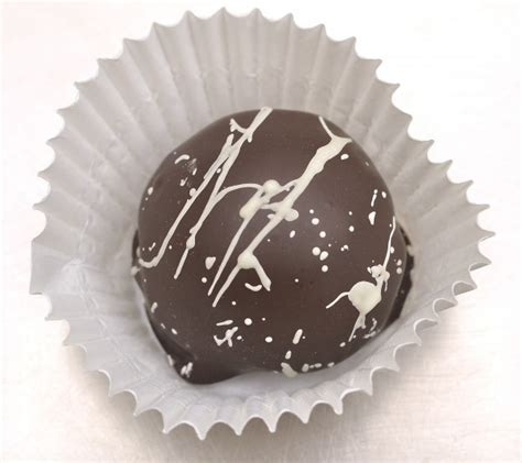 Goodies Handmade Candies - okoboji eats laid back attitudes top notch foods