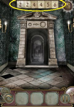 escape the mansion level 16 walkthrough freeappgg escape the mansion level 112 walkthrough