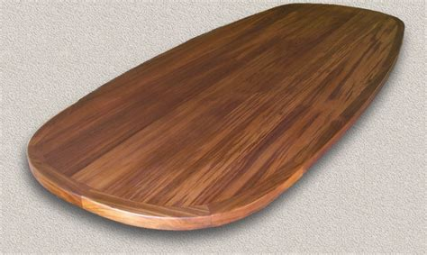 laminate kitchen tables laminate table tops for kitchen tables babytimeexpo