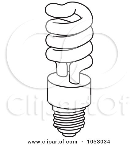ceiling clipart fluorescent light pencil and in color lights clipart fluorescent light pencil and in color