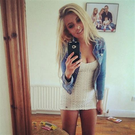 selfie cute teen girl dress sexy girls in tight dresses skirts motorcycle