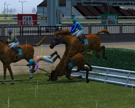 horse racing manager full version download horse racing manager 2 pc download games keygen for free