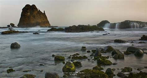 Jember City Green top 100 indonesia wonders of nature choise your best