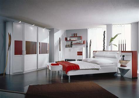 futon 140x200 günstig schlafzimmer gestalten