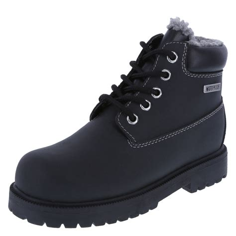 motorcycle shoes for sale 100 waterproof motorcycle boots sale women sale