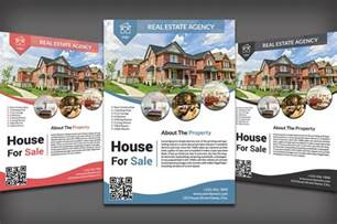 Real Estate Listing Flyer Template by Listing Flyers For Real Estate Agents And Homeowners