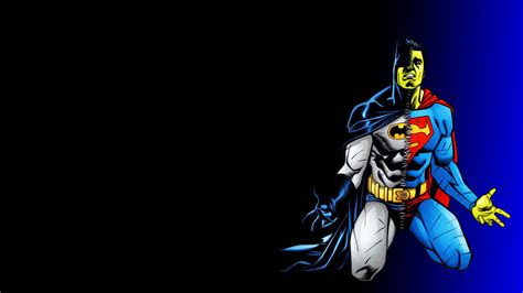 wallpaper abyss batman batman vs superman full hd wallpaper and background image