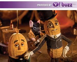 Who Is The Voice Of The Planters Peanut by Robert Downey Jr Goes Nuts Zeldapower Forums