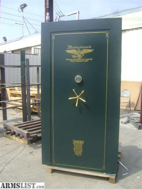safe rooms for sale armslist for sale safe room door tornado shelter doors