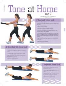 workout routines for at home workout routines for