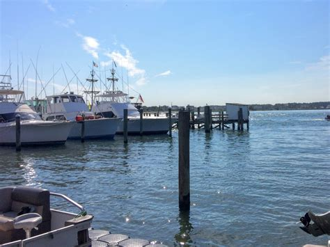 crab boat rental ocean city md the 7 best things to do on the boardwalk right now