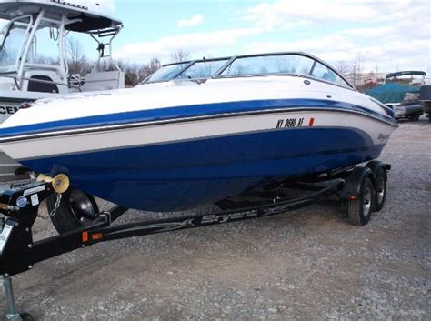 bryant wakeboard boats bryant ski and wakeboard boat boats for sale boats