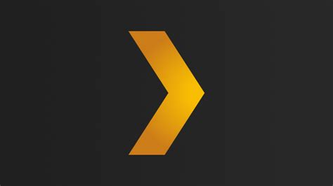 Plex Media Center Wallpaper | plex wallpaper wallpapersafari