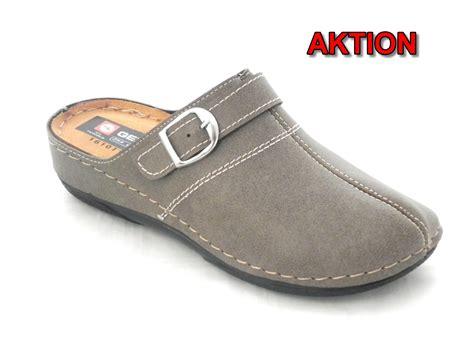 Damenschuhe Slipper 3266 by Damenschuhe Slipper Mustang Shoes Damen Schuhe Slipper