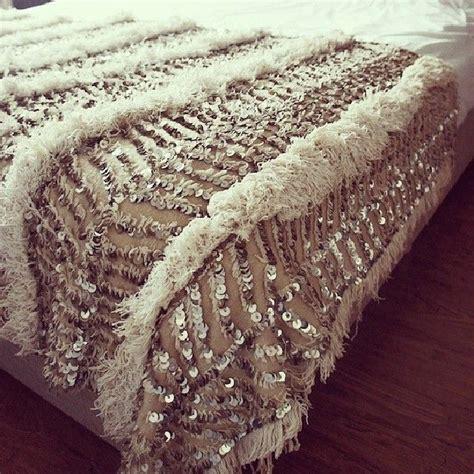 sequin bedding best 25 sequin bedding ideas on pinterest kylie minogue