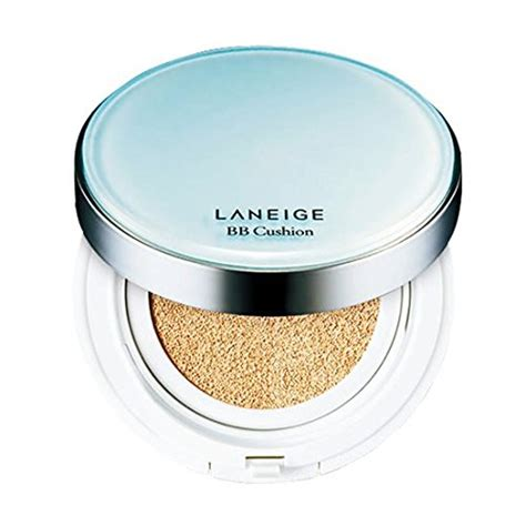 New Laneige Bb Cushion Pore Spf50 Pa Isi Refill laneige bb cushion pore spf50 pa 21 pore in the uae see prices reviews