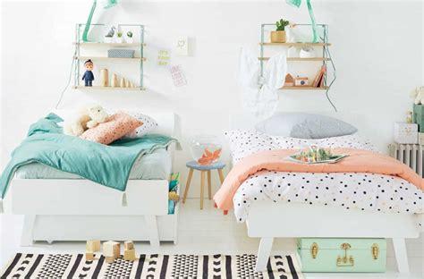 vertbaudet chambre bebe vertbaudet les nouveaut 233 s d 233 co pour la chambre enfant