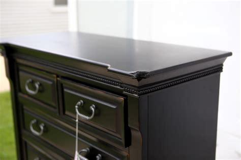 babi italia parrish crib sweetpickins vintage black babi italia parrish 6 drawer