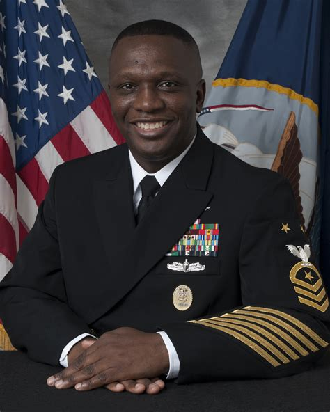 Chief Officer by Cpo 365 A New Beginning Navy Live