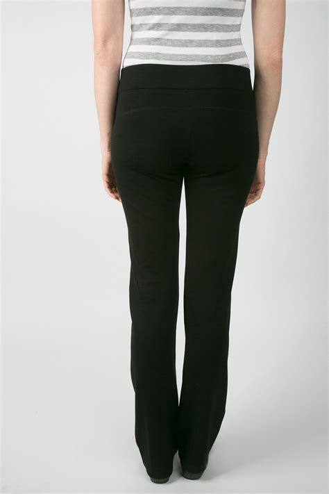 most comfortable mens pants the most comfortable pant seven to seven