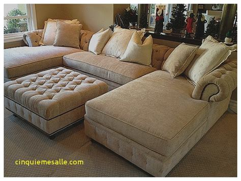 small u shaped sectional small u shaped sectional sofa fresh small u shaped couch