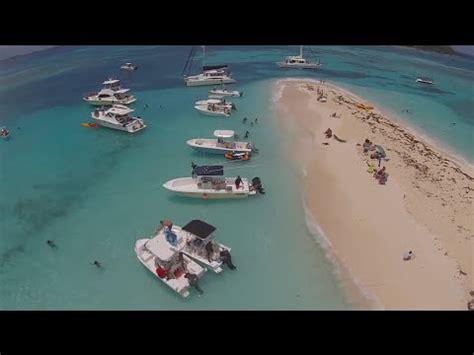 catamaran spread eagle ii fajardo pr catamaran spread eagle 2 near icacos island funnycat tv