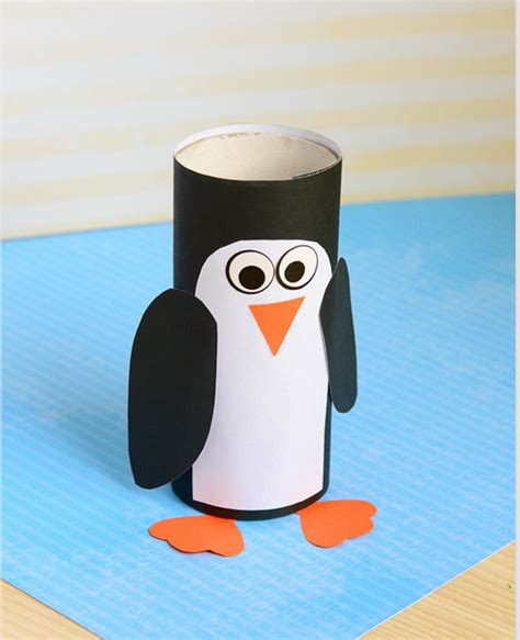 Craft Projects With Toilet Paper Rolls - 25 cool toilet paper roll crafts a craft in your day