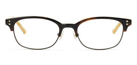 kate spade ivonne eyeglasses