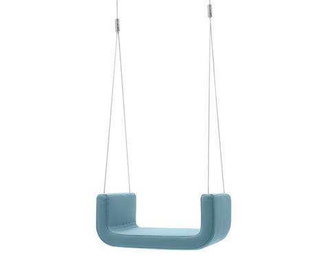 u swing busk hertzog me u swing armchair