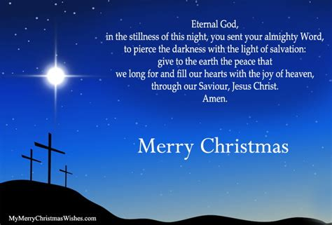 images of christmas eve blessings thanksgiving christmas eve prayer for party christmas