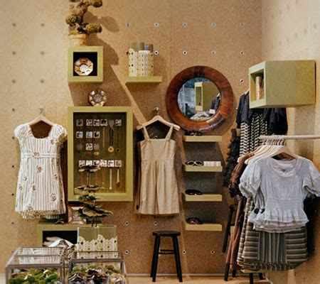 stores like anthropologie anthropologie coming to vancouver the style spy