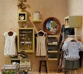 Stores Like Anthropologie by Anthropologie The Love Collage
